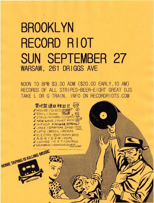 brooklyn_record_riot