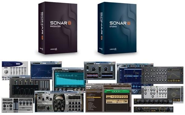 cakewalk-sonar-studio