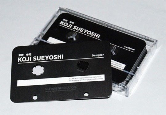 cassette-business-cards2