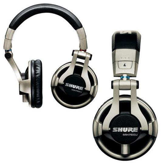 SRH750DJ-headphones