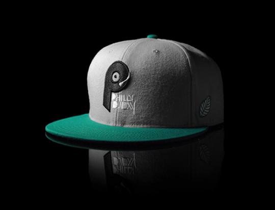 djday-hat