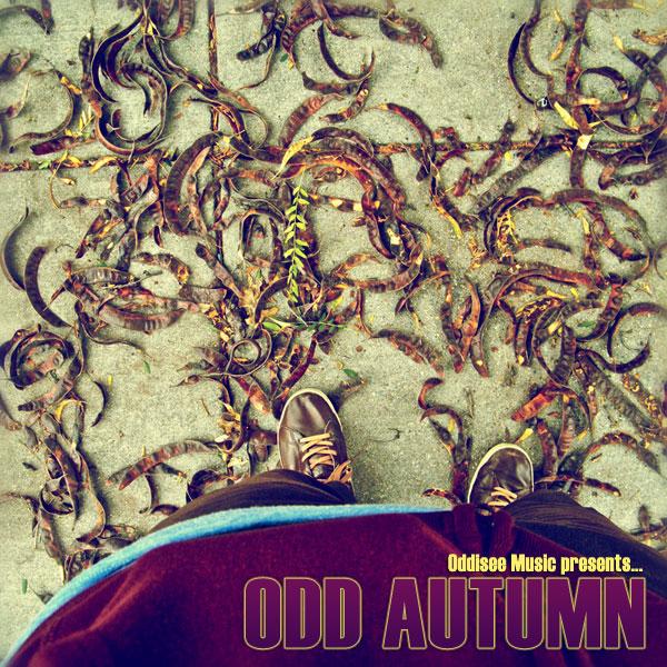 odd-autumn-oddisee