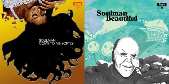 1soulman-beautiful-cometomesoftly
