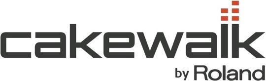 cakewalk-logo