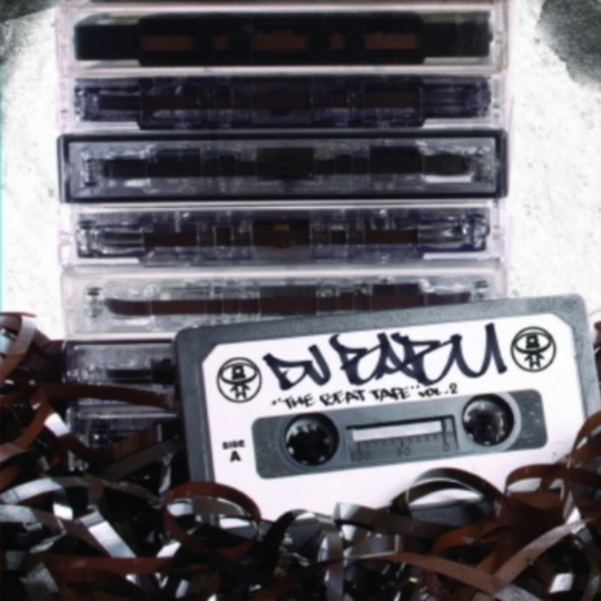 dj-babu-beat-tape-vol-2