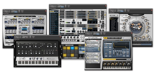 pro-tools-expansion-pack