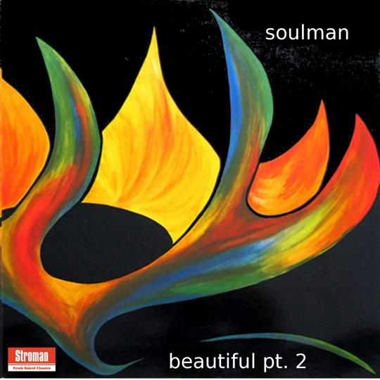 soulman-beautiful-2