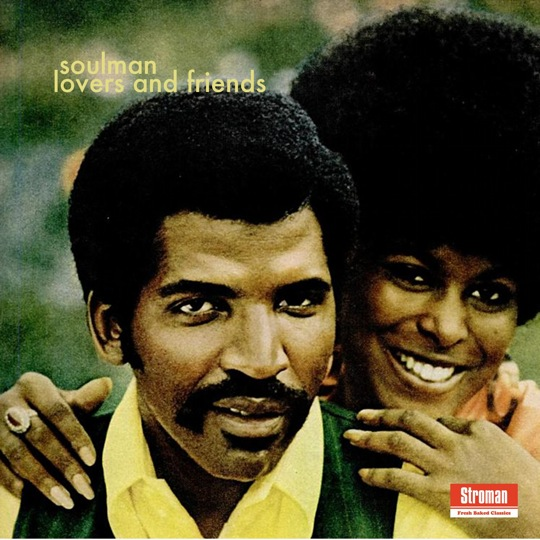 soulman-lovers-and-friends