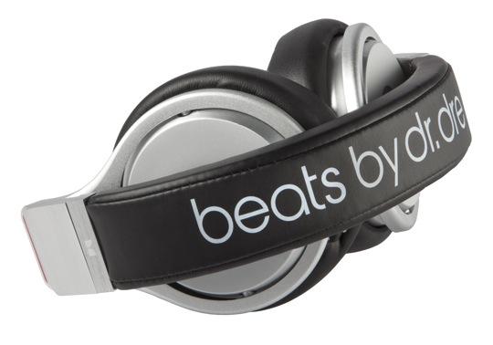 Beats-Spin-dr-dre-headphones-Black