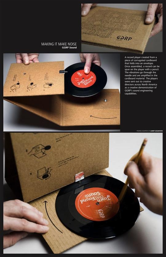 Cardboard-Record-Player2