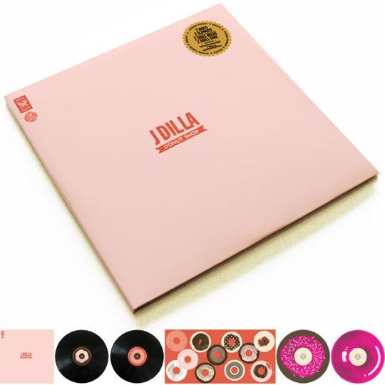 J-dilla-donut-shop-serato-vinyl-slipmats