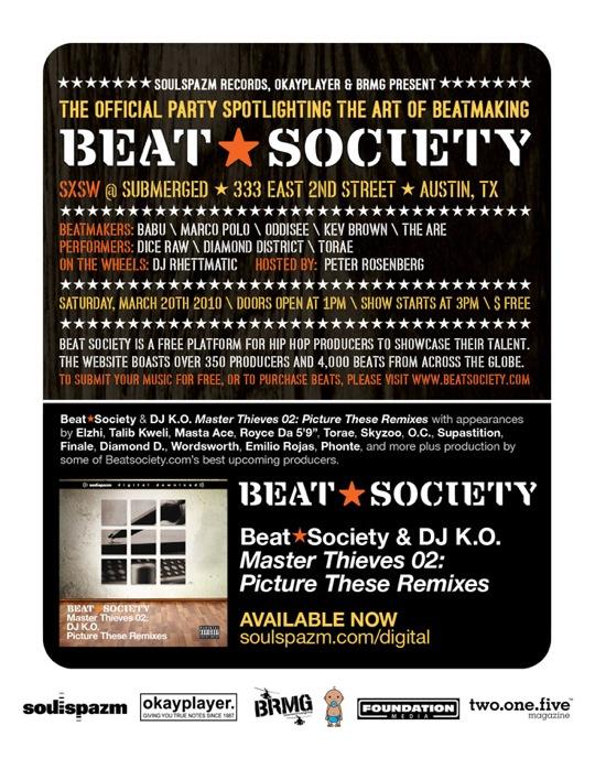 beat-society-sxsw
