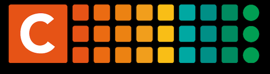 ableton-summer-music-challenge.png