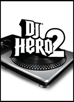 dj-hero-2-logo.jpeg