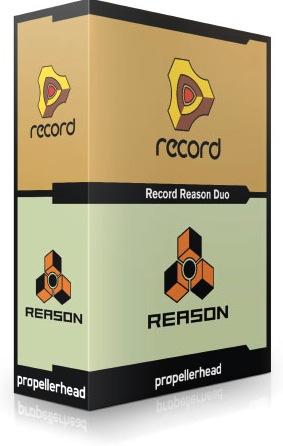 reason5-record15.jpeg