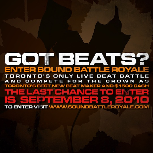 sound-battle-royale-beat-battle.jpeg