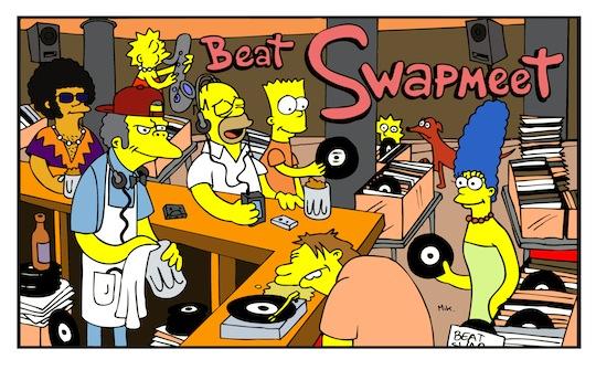 beat-swap-meet.jpeg