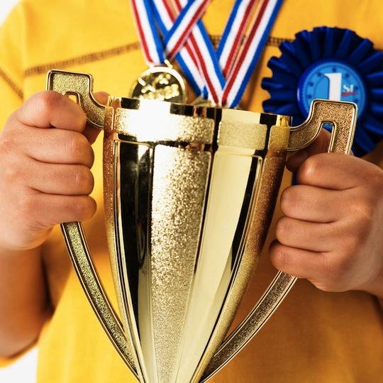 champion.jpeg