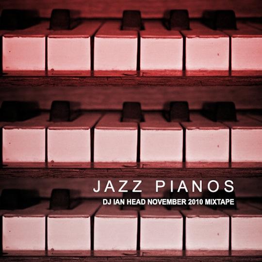 jazz-pianos-dj-ian-head.jpeg