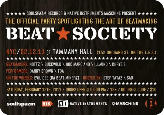 beat-society-illmind-roc-marciano.jpeg