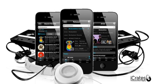 icrate-iphone-app.jpeg