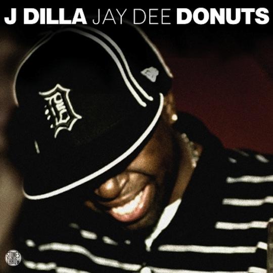 j-dilla-donuts.jpeg