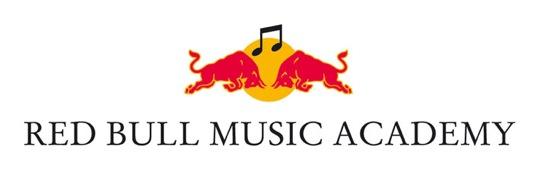 red-bull-music-academy-tokyo.jpeg