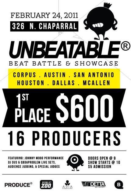 unbeatable-beat-battle.png
