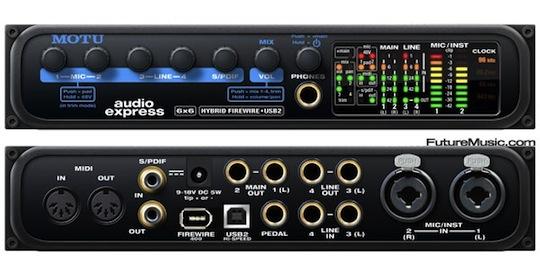 motu audio express-front-back.jpeg