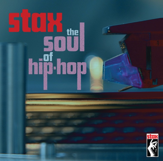 Stax---Soul-Of-Hip-Hop-Cover-Art-Hi.jpg