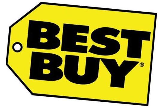 best_buy_logo_3.jpg