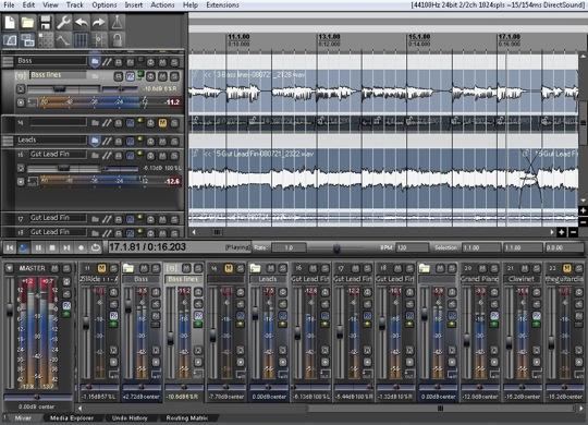 audio-arrange2.jpg