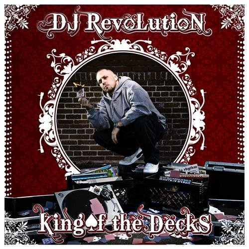 dj_revolution_king_decks.jpg