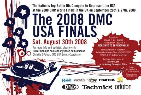 dmc_usa_2008.jpg