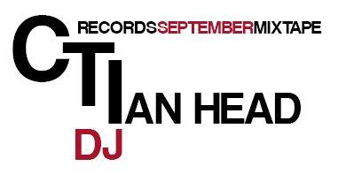 ian_head_cti_september.jpg