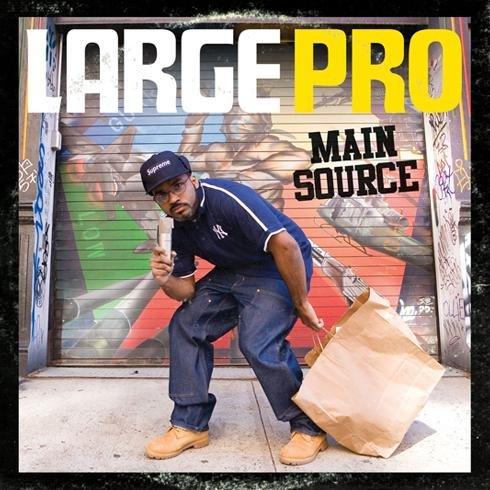 large_professor_main_source.jpg