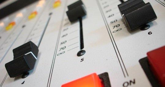mixing_board.jpg
