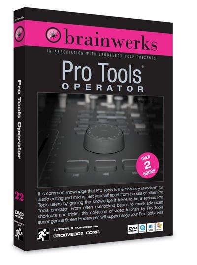 pro_tools_operator.jpg