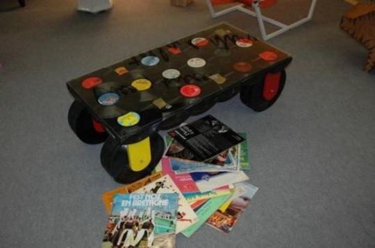 record_coffee_table.jpg