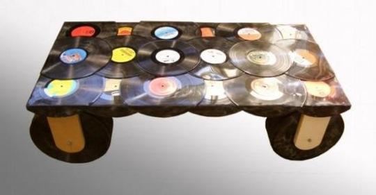 record_table.jpg
