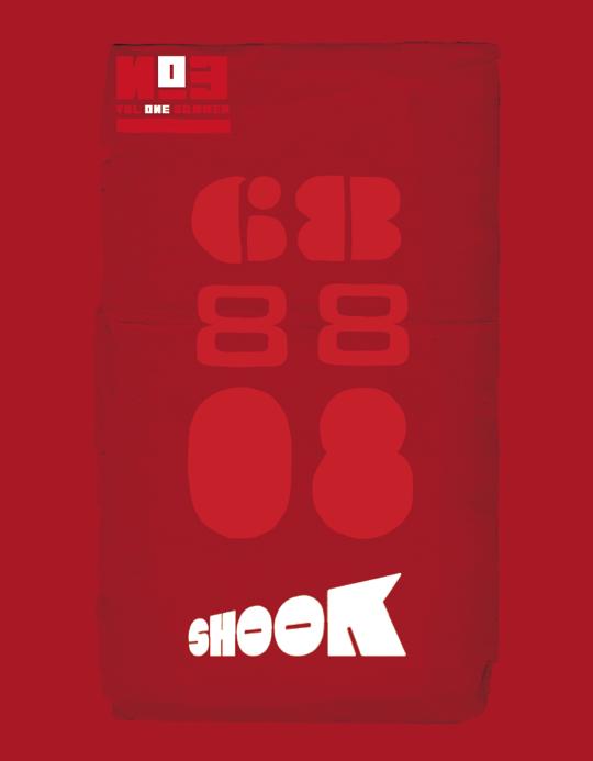 shookmag_3.png