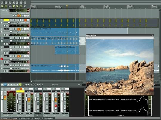 video-arrange.jpg