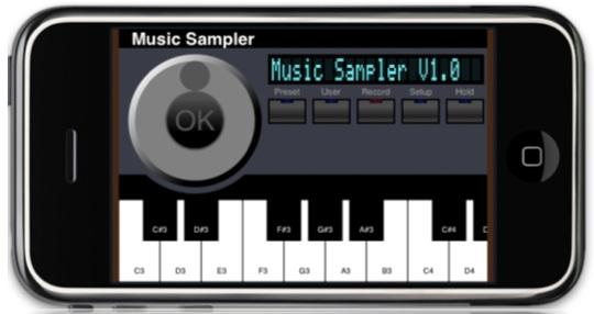 music_sampler.jpg