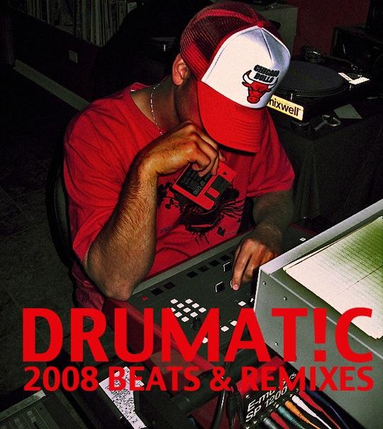 drumatic.jpg