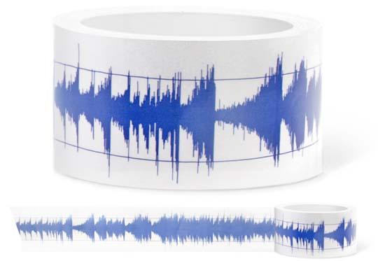 soundwaves-tape.jpg