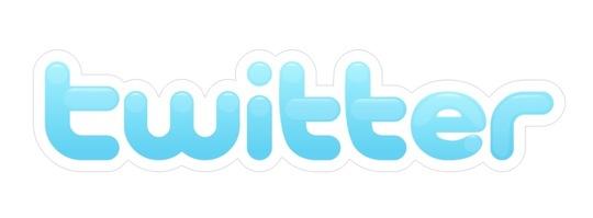 twitter_logo-1.jpg