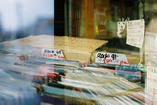 vinylhoover.jpg