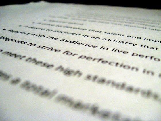 homework_02.jpg