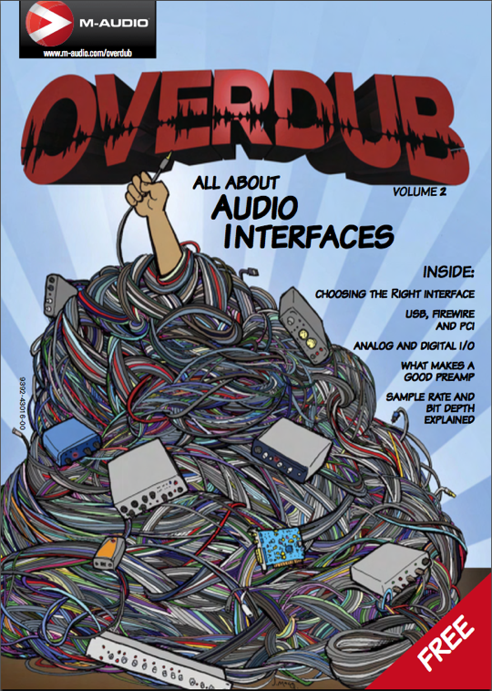 overdub-interfaces.png