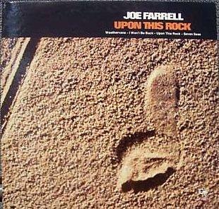 joe_farrell_upon_rock.JPG